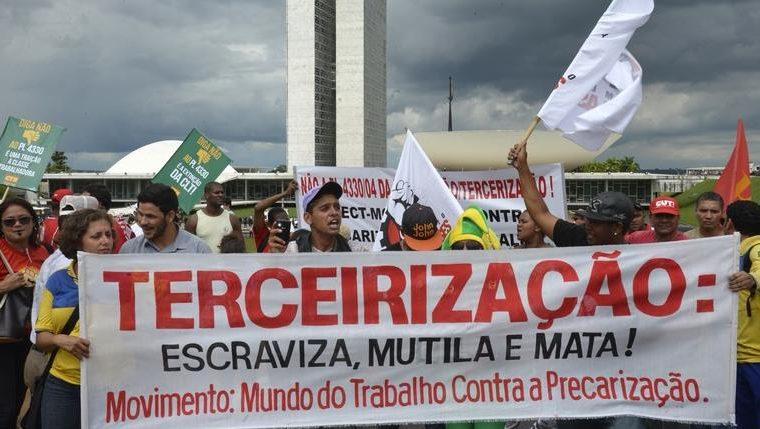 terceiriza_agencia brasil