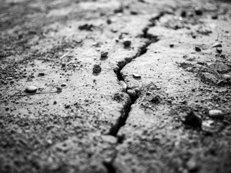 a terra treme 1